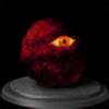 GoDocAd's avatar