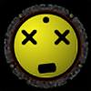godofallgodofdeath's avatar
