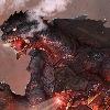 GodofChaos569's avatar