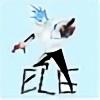 GodOfCreation's avatar