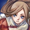 GodOfDeath40's avatar