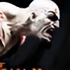 GodOfFknWar's avatar