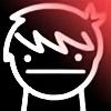 Godoffury's avatar