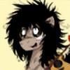 GodOfGruesome007's avatar
