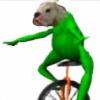 GodOfHyperLife's avatar