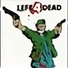 GodOfIrony's avatar