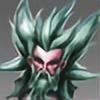 GodOfNumbers's avatar