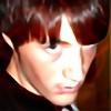 GodofPH's avatar