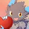GodOfPhoenix's avatar