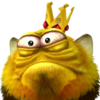 GodOfPink's avatar