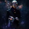 GodofPlebs's avatar