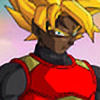 GODOFPOWEr1324's avatar