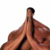 GodOfSheep's avatar