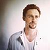 GodOfTrickery's avatar