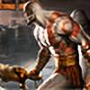 GodofWar-Remade's avatar