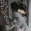godoghan21's avatar