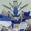 godogundam's avatar
