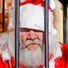 godorion's avatar