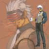 Godot-17's avatar