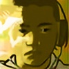 GodotDraws's avatar