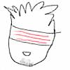 GodotMontoya's avatar