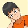 Godoyavm's avatar