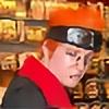 GodPain08388's avatar