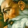 godplz's avatar
