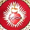 godpoked's avatar