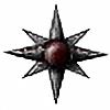 godprobe's avatar