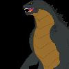 GodRex2014's avatar
