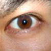godricfeb14's avatar