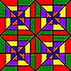 GodRules311's avatar