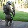 Gods-warfighter's avatar