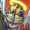 Godsartist's avatar