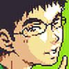 godsavant's avatar