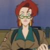 GodSaveTheOmelette's avatar