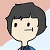 godsavetherock's avatar