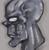 godsburden's avatar