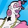 GodsDemonsMen's avatar