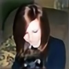 godsdirtyangel's avatar
