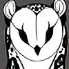 GodsDragonGirl's avatar