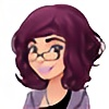 GodsDreamer's avatar