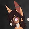 Godsend10's avatar