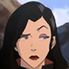 GodSendDeath's avatar