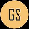 Godserv's avatar