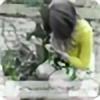 godsglamgirl's avatar