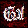 Godsglaow-Asylum's avatar