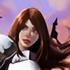 godsgreg's avatar
