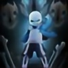 Godslayer1234's avatar